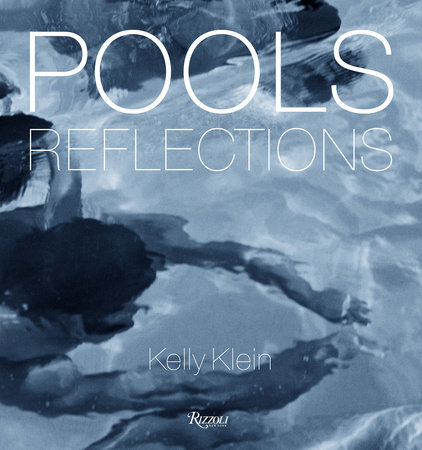 Pools: Reflections