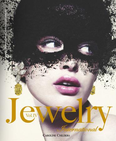 Jewelry International, Vol. IV