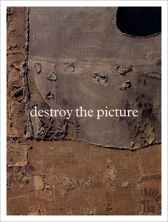 Destroy the Picture