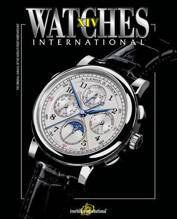 Watches International Volume XIV