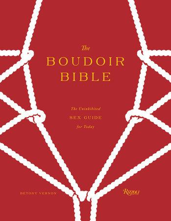 The Boudoir Bible