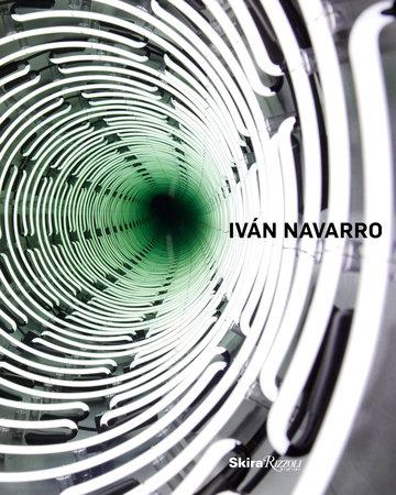 Ivan Navarro