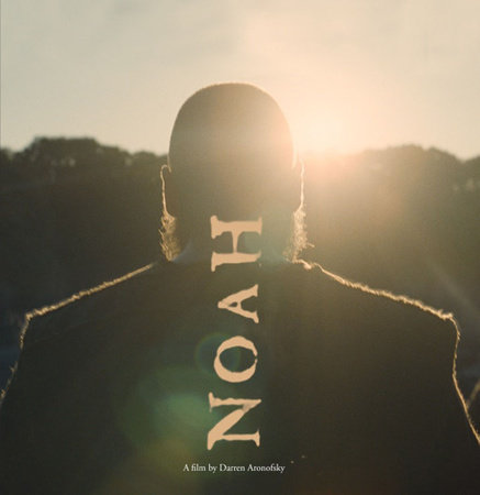 Darren Aronofsky's Noah