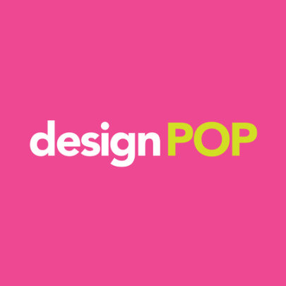 DesignPOP - Written by Lisa S. Roberts
