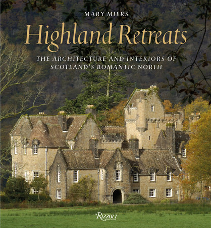 Highland Retreats