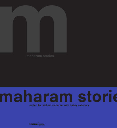 Maharam Stories