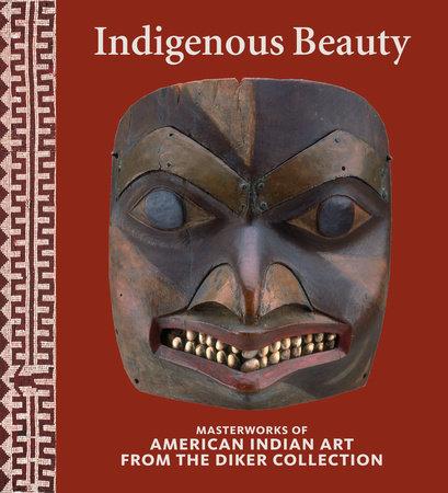 Indigenous Beauty