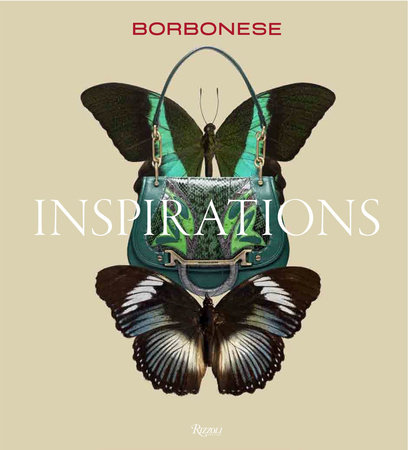 Borbonese: Inspirations