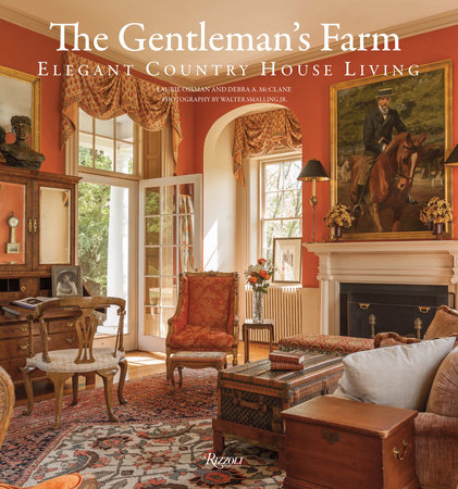 The Gentleman's Farm
