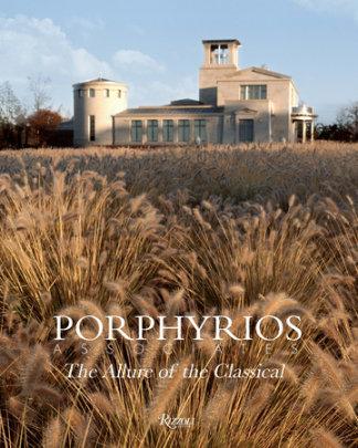 Porphyrios Associates - Written by Demetri Porphyrios