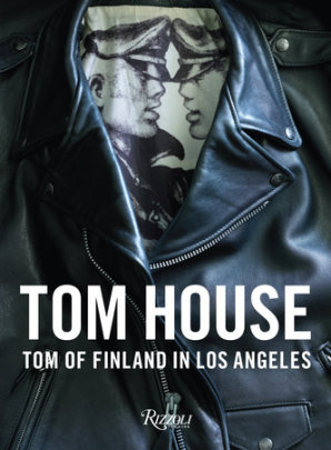 Tom House - Photographed by Martyn Thompson, Contribution by Mayer Rus, Edited by Michael Reynolds