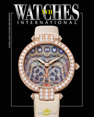 Watches International XVII