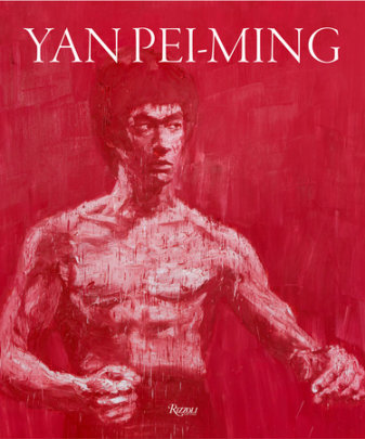 Yan Pei-Ming - Written by Francesco Bonami