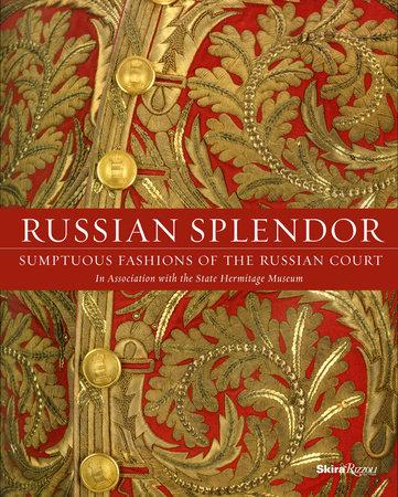 Russian Splendor