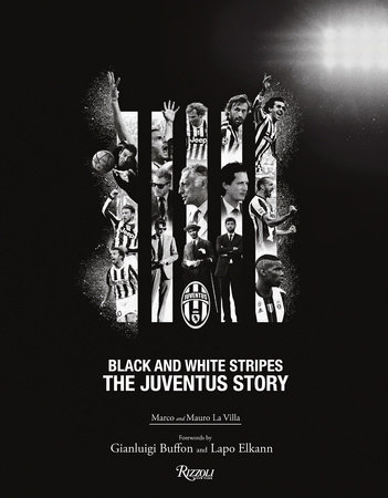 The Juventus Story