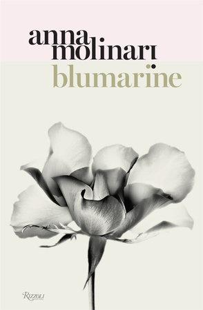 Blumarine: Anna Molinari