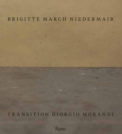 Brigitte March Niedermair