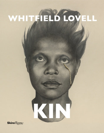 Whitfield Lovell