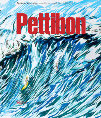 Raymond Pettibon - Edited by Ralph Rugoff, Text by Robert Storr and Mike Kelley and Jonathan Lethem and Kitty Scott