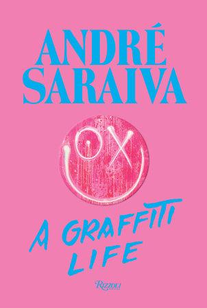 Andre Saraiva