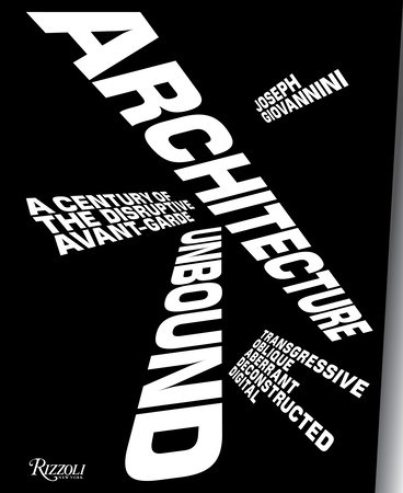 Architecture Unbound