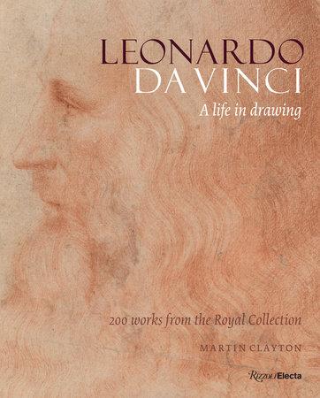 Leonardo da vinci biography book isaacson