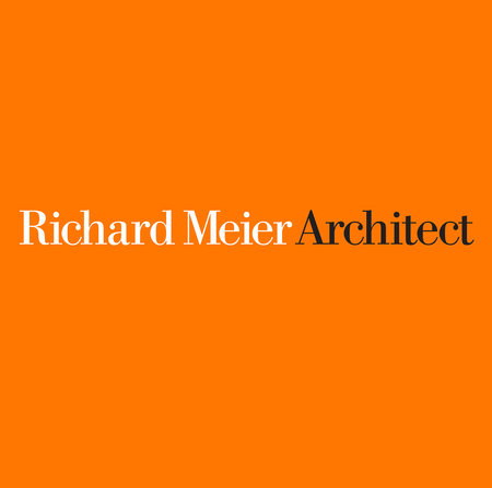 Richard Meier, Architect Vol 7