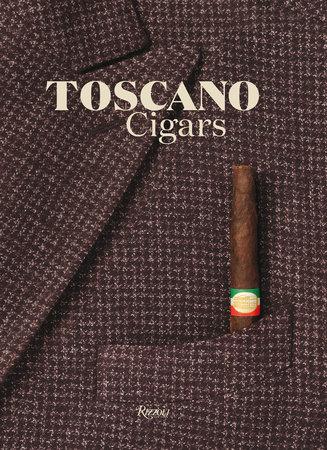 Toscano Cigars