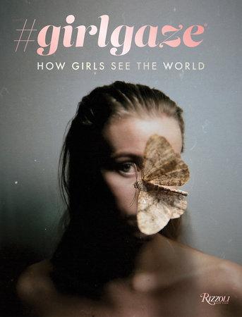 #girlgaze