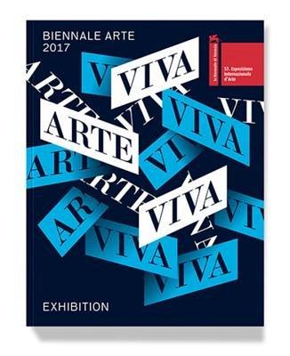 Viva Arte Viva