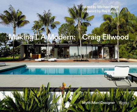 Making L.A. Modern