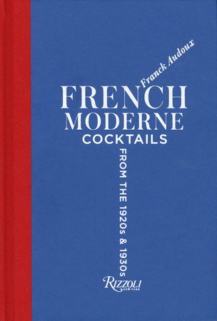 French Moderne