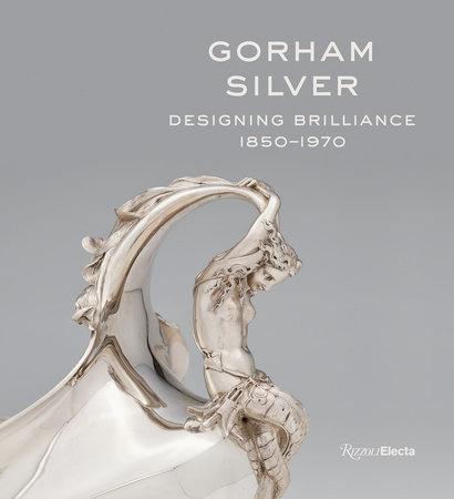 Gorham Silver