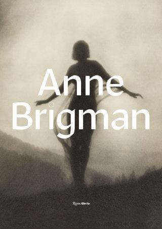 Anne Brigman