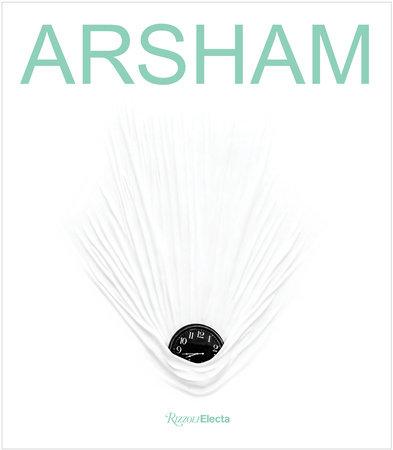 Daniel Arsham