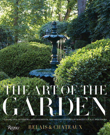 The Art of the Garden