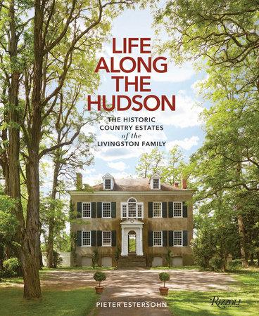 Life Along The Hudson