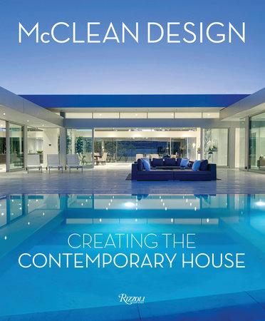 McClean Design