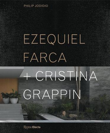 Ezequiel Farca + Cristina Grappin