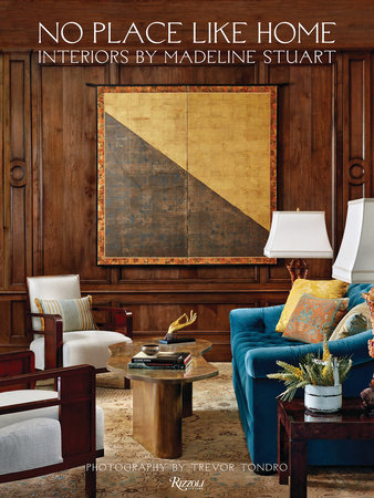 Interiors By Madeline Stuart, Home Interiors Furniture