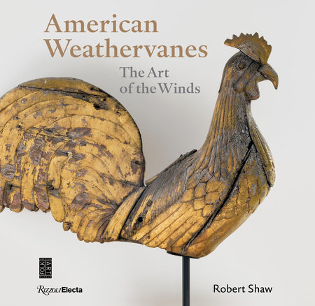 American Weathervanes
