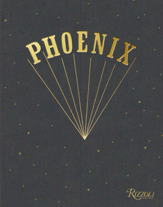 Phoenix - Written by Thomas Mars and Deck d'Arcy and Laurent Brancowitz and Christian Mazzalai, Contribution by Laura Snapes