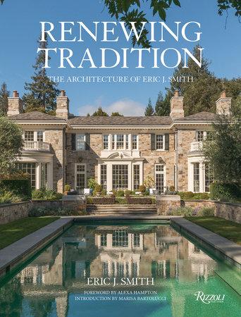 Renewing Tradition