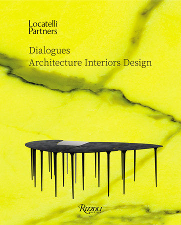 Locatelli Partners: Dialogues