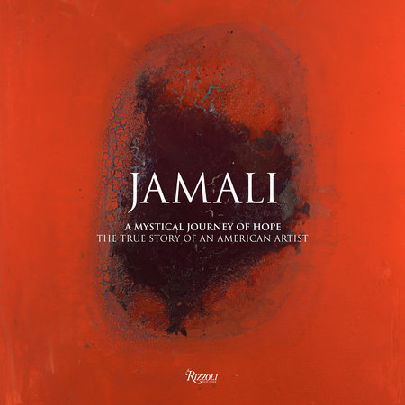 Jamali: A Mystical Journey of Hope