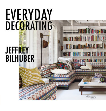 Everyday Decorating