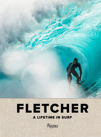 Fletcher: A Lifetime of Surf