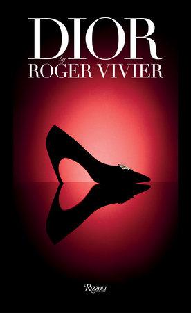 Dior by Roger Vivier