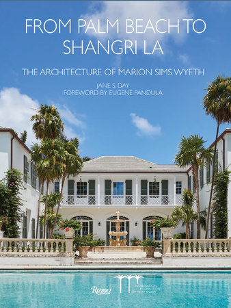 From Palm Beach to Shangri La