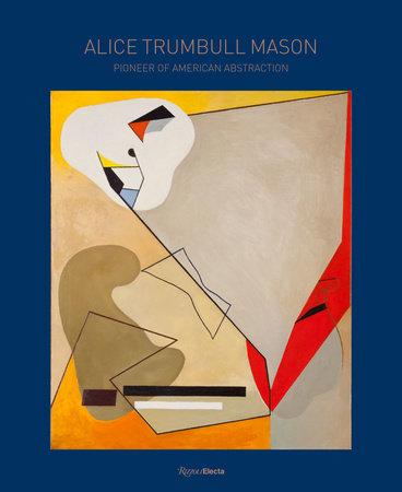 Alice Trumbull Mason